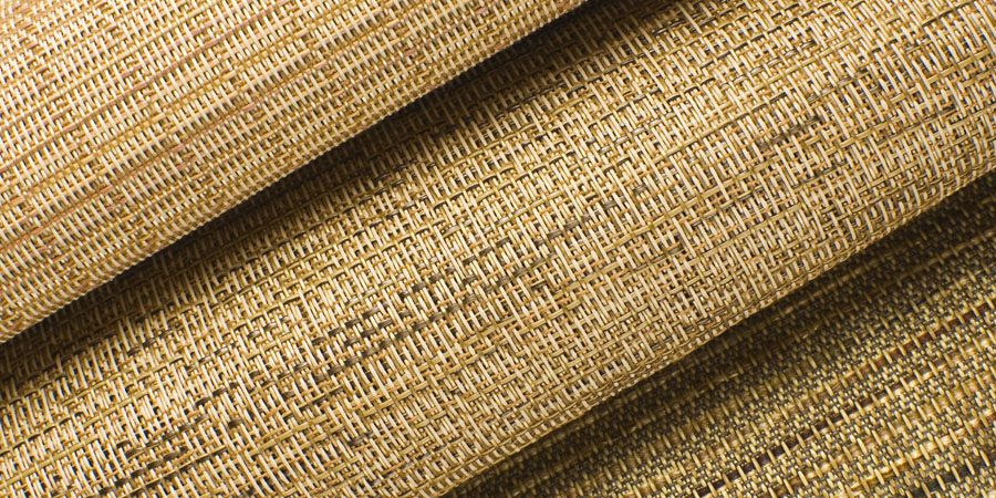 Window shades we have a wide variety of designer window shades and - Superior Roman Shades Emperor Collection